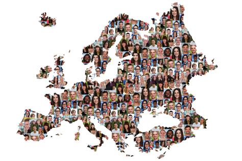Find Peoples Address Free Uk Overseas Student Number Falls Significant Risk To Sector