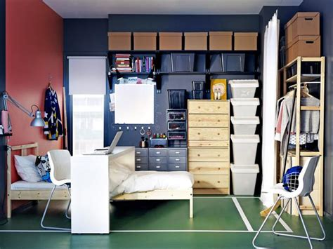 ikea dorm featured products in this gallery