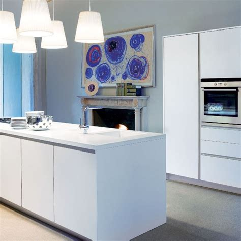 kitchen cabinet materials best kitchen cabinet material kitchen cabinet materials