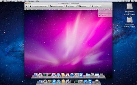 Powerpoint Viewer Mac Os X 10 6
