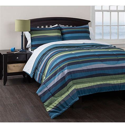 american bedding company american bedding early american primitive style rugsearly