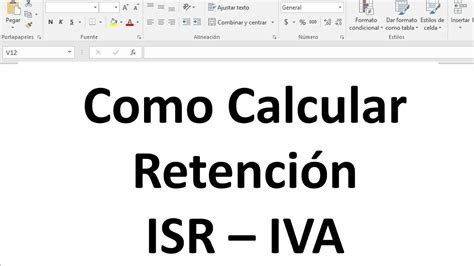 isr honorarios 2016 retencion iva e isr honorarios 2016 retencion de isr e