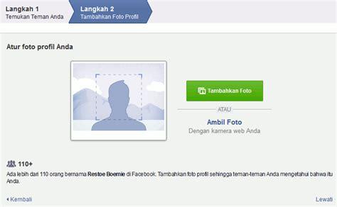buat aplikasi android java aplikasi facebook buat hp java zip