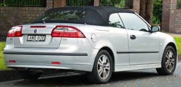 chevrolet monte carlo 3 9 2009 auto images and specification
