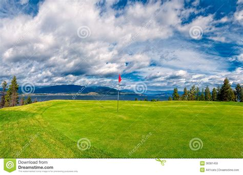 Golfnow Canada Gift Card - golf tee at kelowna lakeshore road okanagan valley bc royalty free stock photo image