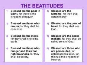 8 beatitudes www pixshark com images galleries with a