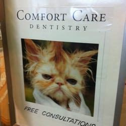 comfortable care dentistry comfort care dentistry odontolog 237 a general 736 8 ave
