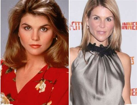 rebecca from full house becky from full house now www pixshark com images galleries with a bite