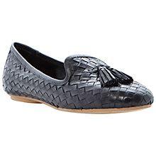 Sepatu Clarks Kendar Mocasin Kulit Suede Navy 39 43 buy dune lassio loafers at johnlewis