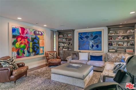 tom arnold real estate tom arnold lists l a home for 3 9m american luxury