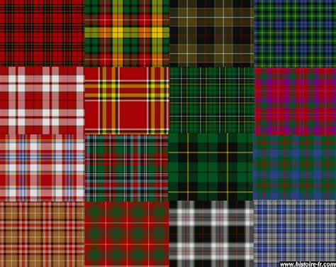 what is tartan le kilt tradition mill 233 naire