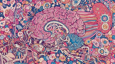 wallpaper printing neuroscience art prints neuroscience art print additional