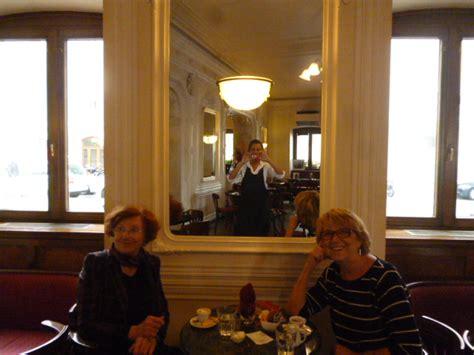 caffè libreria dolce friuli d ottobre 171 mirna