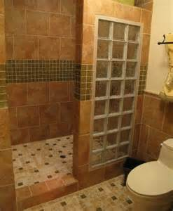 Small Bathroom Shower Ideas Pictures 10 walk in shower ideas that are bold and interesting just diy