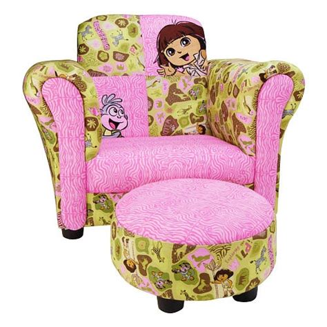 trend lab nickelodeon dora the explorer exploring the 59 best toys r us children s chairs images on pinterest