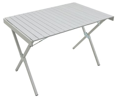 Alps Mountaineering Dining Table Alps Mountaineering Dining Table Regular Review Outdoorgearlab