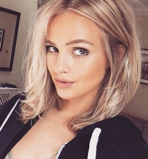 100 Best Hairstyles For 2017 Fall by Best 25 Hair Trends Ideas On Hair Trends 2017