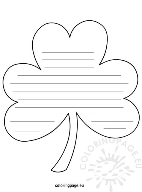leaf shaped writing paper leaf shaped writing paper 28 images printable shape