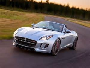 the top 10 convertible sports cars for 2016 autobytel