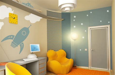 wall stickers boys room cool wall stickers to complete room decor digsdigs
