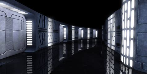 star wars interior design star wars 7 an outlandish death star theory
