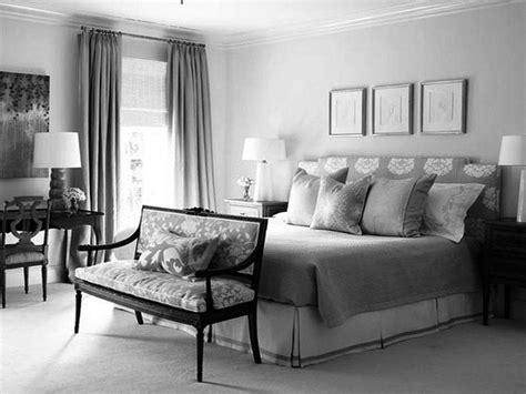 white  grey bedrooms  pink grey bedrooms ideas