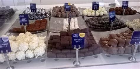 Adora Handmade Chocolates - adora handmade chocolate cafe sydney