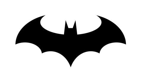 rumor new batman arkham game in development by