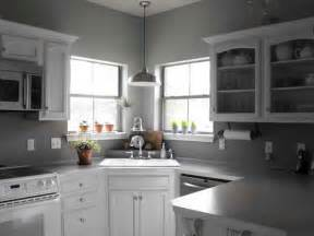 home depot kitchen design layout home depot kitchen design appointment home and