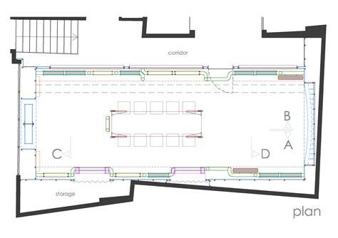 floor plan for kids gallery of skechers tr kids showroom zemberek design 16