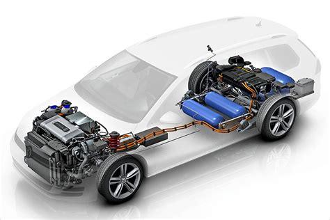 Brennstoffzellen Auto by Erste Wasserstoff Tankstelle An Einer Autobahn Er 246 Ffnet