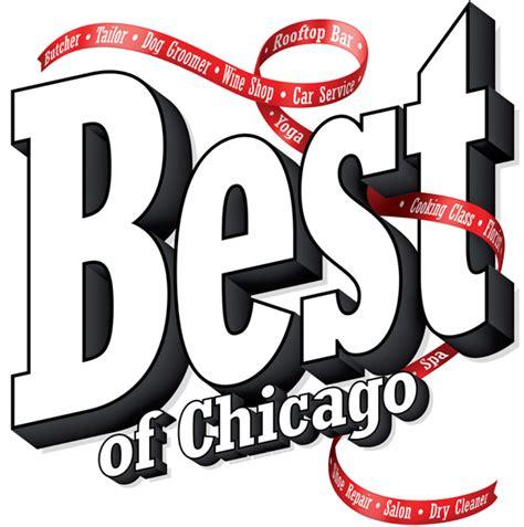 best chicago best of chicago chicago magazine august 2015