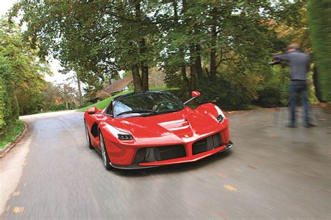 Ferrari Laferrari Preis by 2016 Ferrari Laferrari Price Specs Review And Photos