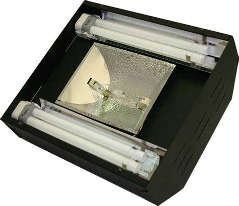Lu Metal Halide Untuk Aquarium win a sundial hqi metal halide lighting unit from reef
