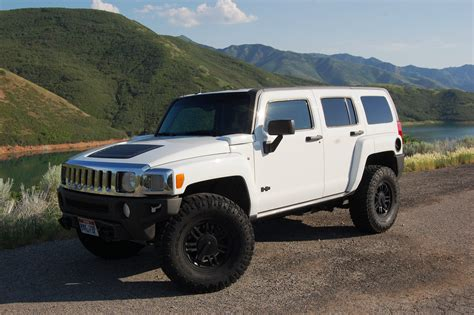 all car manuals free 2007 hummer h3 navigation system for sale 2007 hummer h3 77k miles 5spd manual utah hummer forums enthusiast forum for