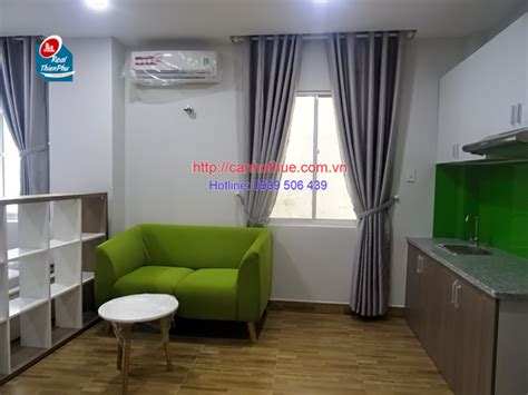 1 bedroom apartment for rent in hamza tower dubai sports for rent serviced apartment in district 4 near ree tower