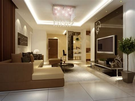 Newest Living Room Designs by Home Interiors Kerala Home Designs Kerala House Plans Kerala Home Design Home Interiors