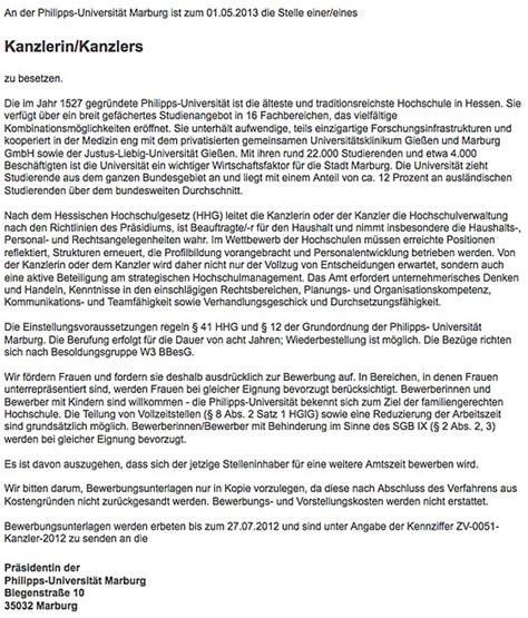 Bewerbungsschreiben Praktikum Continental Bewerbung Interne Stellenausschreibung Lebenslauf