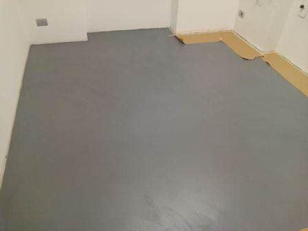 pavimenti in microcemento pavimenti in microcemento prezzi a partire da 50 al mq