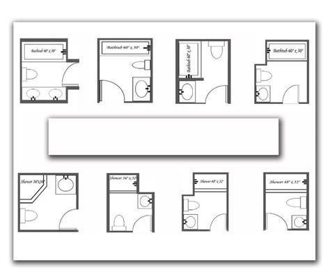 images  bathroom dimensions  pinterest