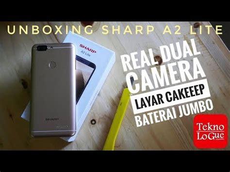 sharp   video clips