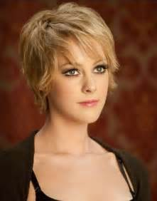 haircuts for thin faces pictures short hairstyles for fine hair beautiful hairstyles