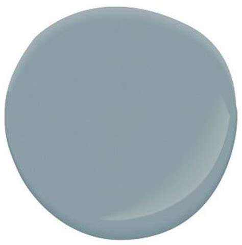 courtland blue paint paint by pottery barn