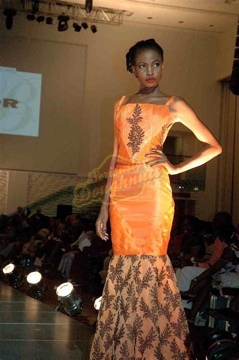 naija lace style fashion living legend frank osodi of house bunor delivers