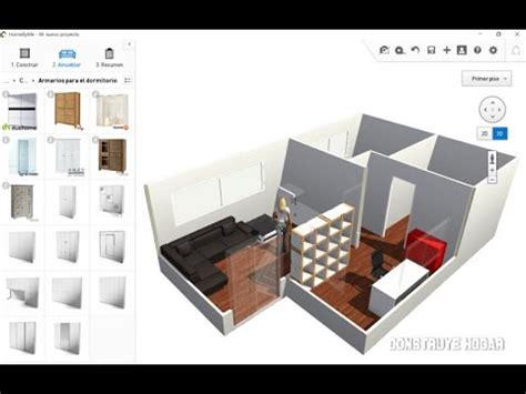 paginas para dise ar casas top 10 aplicaciones para hacer planos de casas