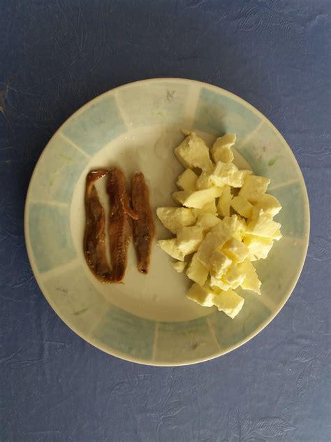 pastella x fiori di zucca fritti fiori di zucca fritti con mozzarella e acciughe