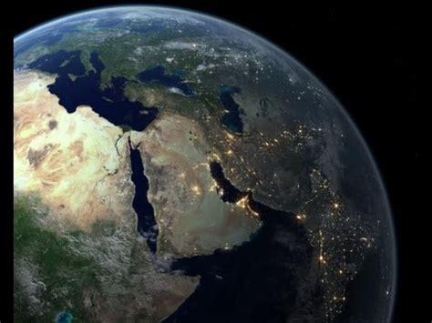 imagenes satelitales reales en vivo vista de la tierra en vivo desde el espacio youtube