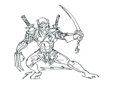 ninja coloring pages momjunction ninja coloring sheets download free coloring printable