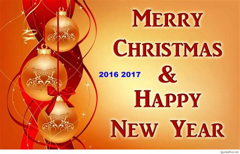 new year 2016 happy new year in merry happy new year 2016 2017 messages