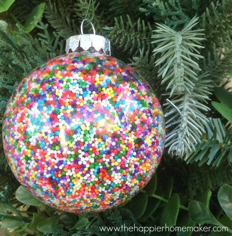 reba ornaments 91 best ideas images on ideas deco and merry